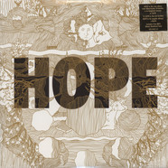 Manchester Orchestra - Hope