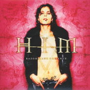 Him - Razorblade Romance (Remastered)