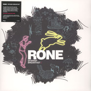 Rone - Spanish Breakfast