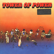Tower Of Power - Tower Of Power