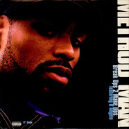 Method Man - Break Ups 2 Make Ups