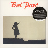 Bal Pare - Early Recordings