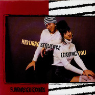 Natural Sequence & MC Master Dee - Leaving You