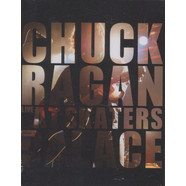 Chuck Ragan - Live At Skaters Palace