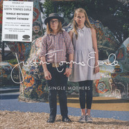 Justin Townes Earle - Absent Fathers / Single Mothers