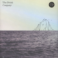 Drink, The - Company