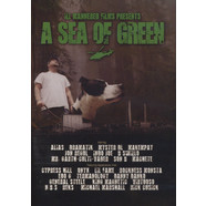 Ill Mannered Films presents - A Sea Of Green