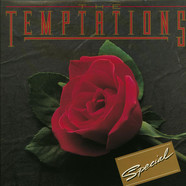Temptations, The - Special