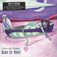 Drive By Truckers - English Oceans Deluxe Edition