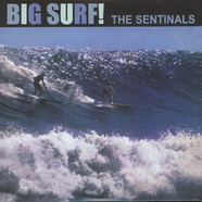 Sentenials, The - Big Surf!