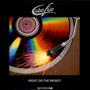 Cabo Frio - Right On The Money