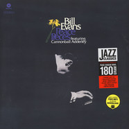 Bill Evans - Peace Pieces
