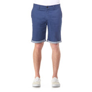 Lee - Chino Shorts