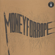 Money For Rope - Money For Rope