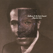 Guillaume & The Coutu Dumonts - Ubiquitous Gaze