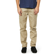 Dickies - Slim Fit Work Pants WE872