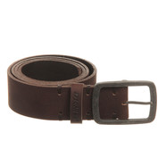 Dickies - Eagle Lake Belt