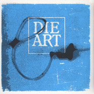 Die Art - But