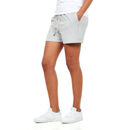 Just Female - Lee Shorts