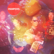 Pampers - Right Tonight
