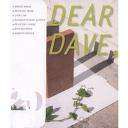 Dear Dave - 2015 - Issue 20