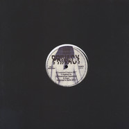 Privacy - Command Pattern EP