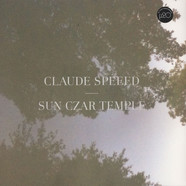 Claude Speeed - Sun Czar Temple