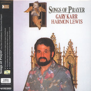Gary Karr - Songs Of Prayer