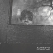 Blacklisted - When People Grow People Go
