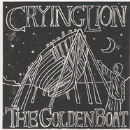 Crying Lion - The Golden Boat