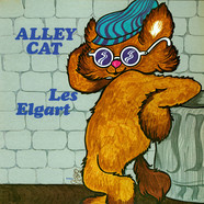 Les Elgart - Alley Cat