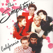 Simpletones, The - California