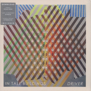 In Tall Buildings - Driver