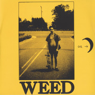 Weed - Thousand Pounds