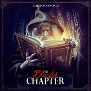 Clifftop Vandalz - The Bloody Chapter