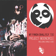 My Panda Shall Fly - Too