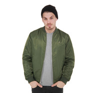 Obey - Mover Reversible Jacket