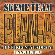 Skeme Team - Plan-A