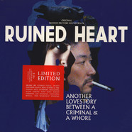 Stereo Total - OST Ruined Heart