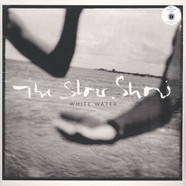 Slow Show, The - White Water