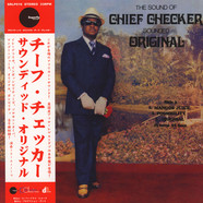 Chief Checker - Sounded Original