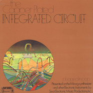 Copper Plated Integrated Circuit, The - Plugged In Pop