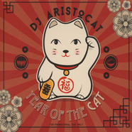 DJ Aristocat - Year Of The Cat