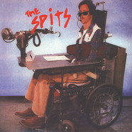 Spits, The - The Spits II