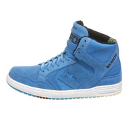 Converse - Weapon Suede Mid