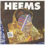 Heems (Das Racist) - Eat Pray Thug