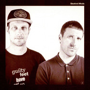 Sleaford Mods / Sudden Infant - You're Brave / Fat Nipple Uptight