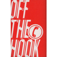 V.A. - Off The Hook (2 Years Of Hotline Recordings)