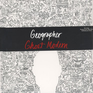 Geographer - Ghost Modern