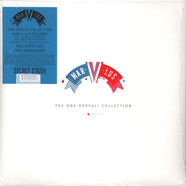 V.A. - The One-derful! Collection: Mar-V-Lus Records